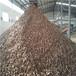 木质颗粒淮南潘集区品牌