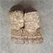 锯末颗粒多少钱一吨渭南大荔县生产视频