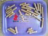 武漢花生殼顆粒燃料熱水鍋爐專用燃料