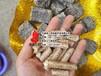 生物质压块大颗粒更环保生产厂家