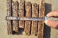 宜昌雜木顆粒價格