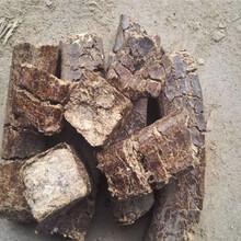 黄石生物燃料多少钱一吨图片