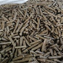 黄冈生物燃料多少钱一吨图片