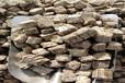泰州生物质颗粒生产厂家