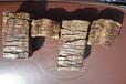 咸陽木質顆粒價格