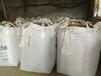 陕西商洛生物质颗粒燃料价格:减少大气污染物