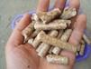 湖北武漢燃料生物質顆粒直接降低用能成本