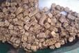 陕西汉中锅炉生物质颗粒燃料质量最好的