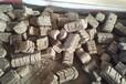 陕西延安生物质燃料压块厂家:32个生产基地