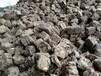 煙臺萊山區秸稈顆粒一噸專業廠家