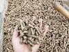 新疆和田地区红木颗粒多少钱一吨-抚州报价
