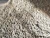 郏县生物颗粒燃料-销售信息企业列表
