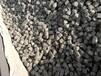 新疆生物質成型燃料-手續齊全