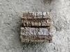濟南天橋區鋸末顆粒燃料使用范圍廣