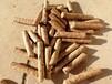 玉米秸秆颗粒燃料多少钱一吨