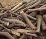 新余生产:机制木炭价格
