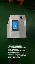 通常我们提到的PTC是指正温度系数热敏电阻,简称PTC热敏电阻。图片