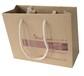 揭阳包装厂礼品包装礼品袋订做手提袋红包利是封订做