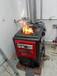 采暖炉燃煤采暖炉燃煤小型采暖炉土暖气锅炉