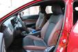 華誼誠信馬自達CX4汽車包真皮座椅專業精品汽車內飾