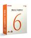 供应用友T6企业管理软件宏易科技正版销售