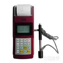 电阻测试仪的使用方法