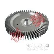 成都漩涡气泵叶轮批发厂家报价漩涡气泵叶轮高品质低价格