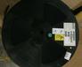 珠海高平管IC回收