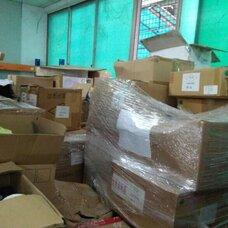 电子元器件回收,回收电子元器件,收购电子元器件,电子元器件收购