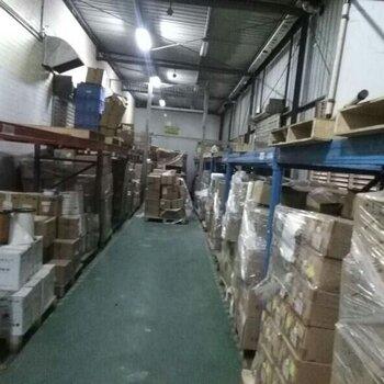 珠海芯片回收公司