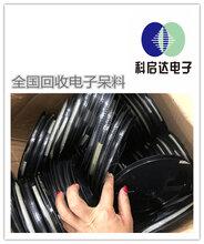 收購集成電路IC回收鎂光各種IC