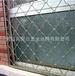 青岛防盗窗网菱形镀锌铁丝网狗笼专用网防护美格网生产厂家