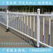 青岛市政护栏道路护栏停车场隔离护栏公共设施隔离栏