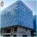 建筑冲孔爬架网外墙防护安全网小孔爬架网片脚手架防护网