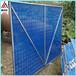 脚手架防护网建筑专用网外墙防护安全网冲孔爬架网爬架网