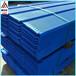 升降爬架网外墙防护安全防护网脚手架防护网建筑专用网