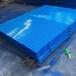 供应生产建筑圆孔爬架网脚手架防护网外墙防护安全网