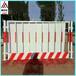 青岛基坑围栏施工安全防护栏临边防护建筑工地安全防护栏