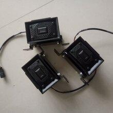 供应小松PC200-8蜂鸣器