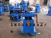 汾西销售专供水渠海河牌1.52米机闸一体铸铁闸门