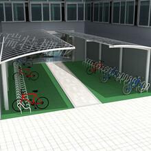 齐齐哈尔专业高品质、铝合金停车棚、膜结构车棚、遮阳棚、挡雨棚、钢结构车棚厂