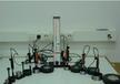 德国IBRC200电子柱,进口气动量仪,气动量仪价格