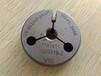 美国GSG螺纹环规,螺纹规销售,进口螺纹规价格