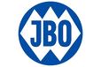 德国JBO进口螺纹规,进口螺纹规