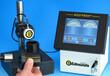 美国edmundsgage触摸电子柱数显仪,进口气动量仪