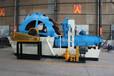 广西桂林洗砂机设备创新产品