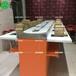 深圳廠家供應旋轉小火鍋設備自助餐臺電磁爐一人一鍋自助火鍋