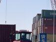 厦门到海口海运公司厦门到海口海运报价厦门到海口海运物流图片