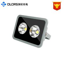 LED投光灯泛光灯户外防水投射灯20W/30W/50W/100W/150W/200W/300W