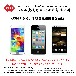 手机号翻译器取号器手机信息采集翻译系统全制式移动联通3G/4G/GSM/CDMA